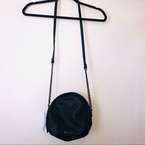 Madden Girl Crossbody Purse (Free with purchase)